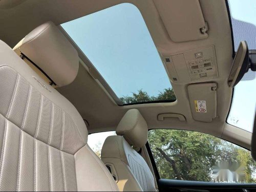 Used 2019 Skoda Superb AT for sale in Pune