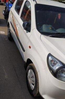 Used 2014 Maruti Suzuki Alto 800 MT for sale in Faridabad