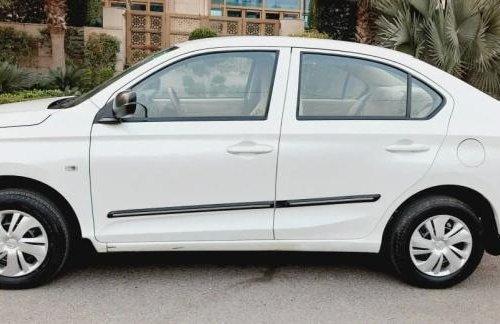 Used Honda Amaze 2019 MT for sale in New Delhi