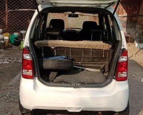 Used 2009 Maruti Suzuki Wagon R MT for sale in Kanpur