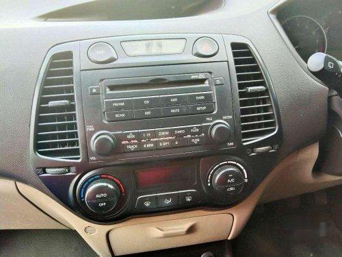 Used 2009 Hyundai i20 MT for sale in Vadodara