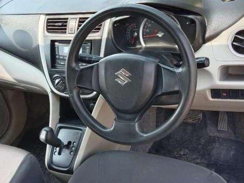 Used 2014 Maruti Suzuki Celerio AT for sale in Mumbai