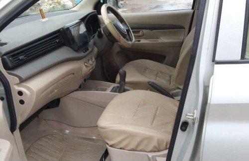 Used Maruti Suzuki S Cross 2018 MT for sale in Indore