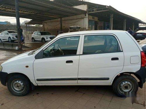 Used Maruti Suzuki Alto 2012 MT for sale in Raipur