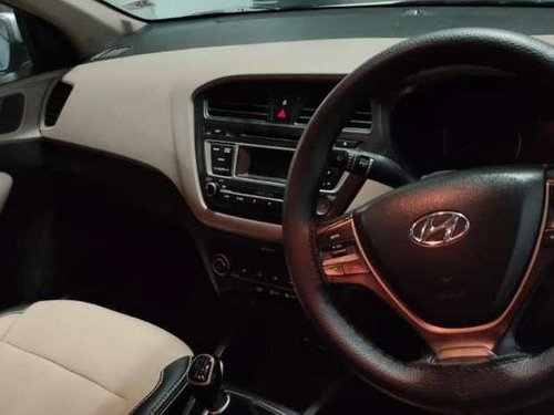 Used Hyundai Elite i20 2015 MT for sale in Hyderabad