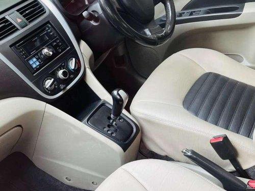 Used 2014 Maruti Suzuki Celerio AT for sale in Chandigarh