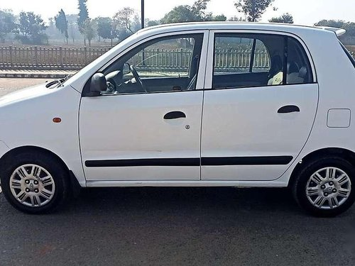 Used Hyundai Santro Xing 2011 MT for sale in Rewari