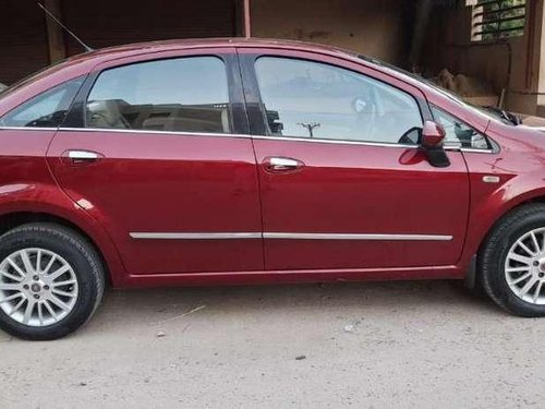 Used 2013 Fiat Linea MT for sale in Nagpur