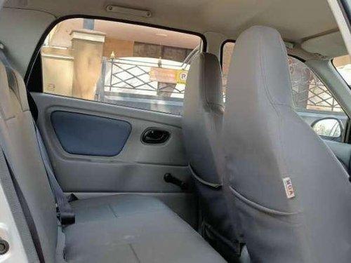 Used Maruti Suzuki Alto K10 VXI 2012 MT in Coimbatore