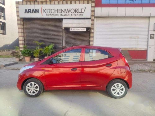Used Hyundai Eon 2015 MT for sale in Indore