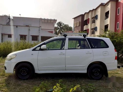 Used Toyota Innova 2014 MT for sale in Sivakasi