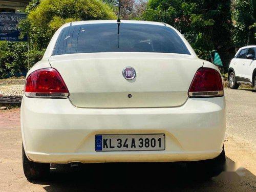 Used Fiat Linea Active 2010 MT for sale in Palai