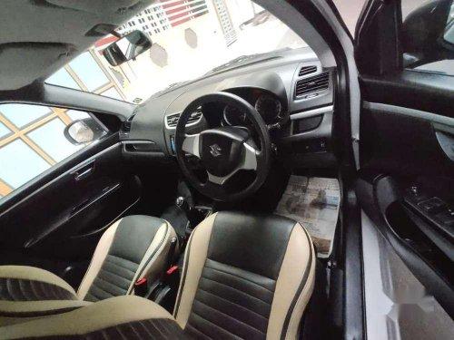Used Maruti Suzuki Swift VDI 2013 MT for sale in Nagar