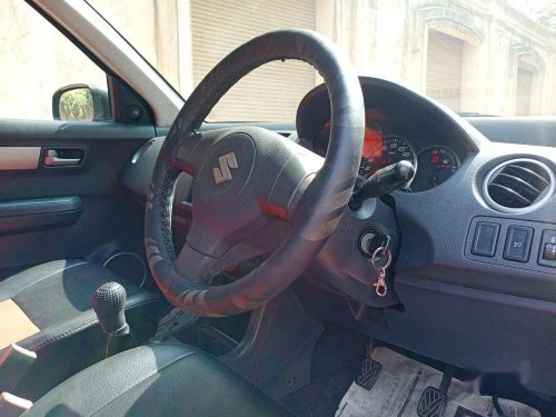 Used 2009 Maruti Suzuki Swift MT for sale in Thane
