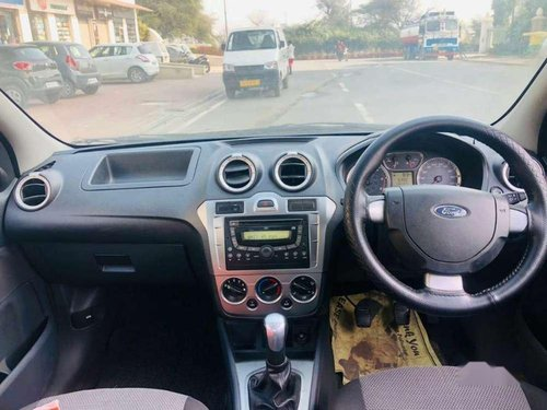 Used 2011 Ford Fiesta MT for sale in Gurgaon