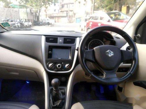 Used 2019 Maruti Suzuki Celerio MT for sale in Thane