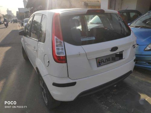Used 2015 Ford Figo MT for sale in Jaipur -2