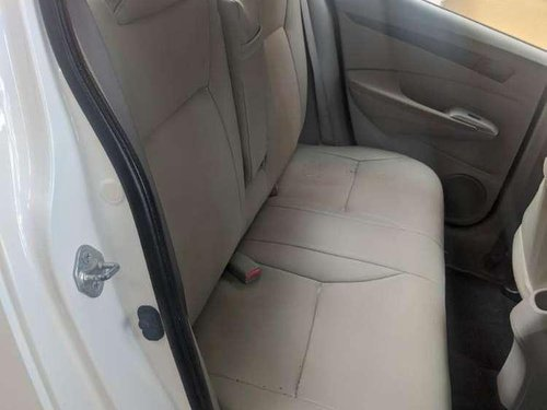 Used 2009 Honda City MT for sale in Secunderabad-2