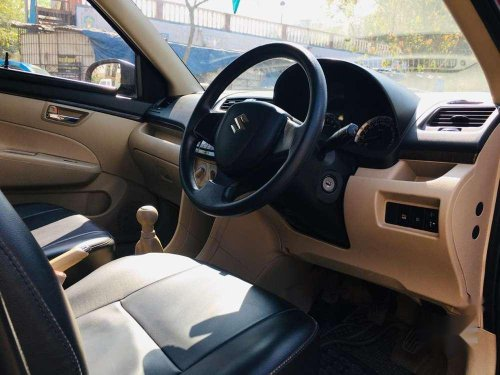 Used 2016 Maruti Suzuki Swift Dzire MT for sale in Mumbai -6