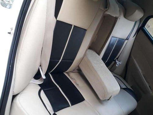 Used 2015 Maruti Suzuki Swift Dzire MT for sale in Ahmedabad