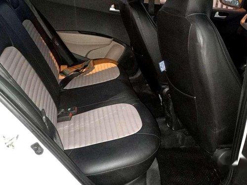 Used 2014 Hyundai Grand i10 MT for sale in Gurgaon