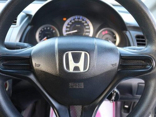 Used Honda City 1.5 S AT 2012 AT for sale in Ahmedabad