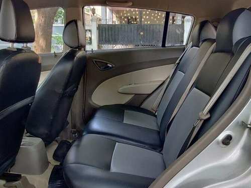 Used Chevrolet Sail 2013 MT for sale in Bangalore