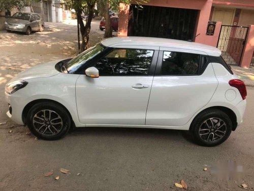 Maruti Suzuki Swift ZXi 2019 MT for sale in Nagar