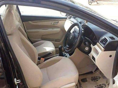 Used Maruti Suzuki Ciaz Delta 2019 MT for sale in Mumbai