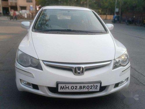 Used 2009 Civic  for sale in Mumbai