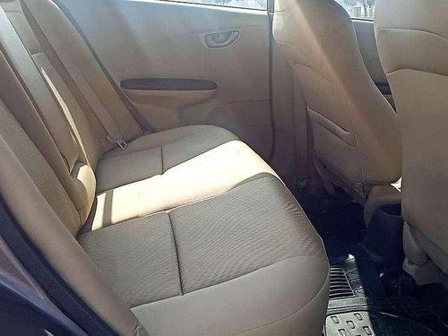 Used 2016 Honda Amaze MT for sale in Gurgaon