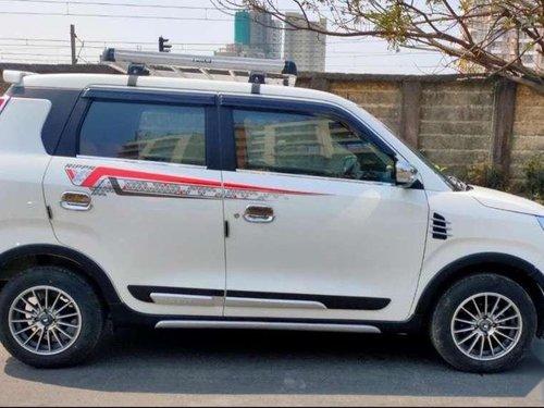 2020 Maruti Suzuki Wagon R MT for sale in Mira Road