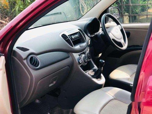 Used Hyundai i10 2014 MT for sale in Chennai