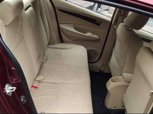 Used Honda City S 2012 MT for sale in Ghaziabad