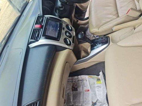 Used 2013 Honda City AT for sale in Mumbai