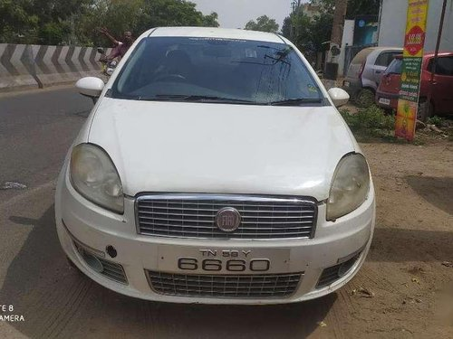 Used 2011 Fiat Linea MT for sale in Madurai