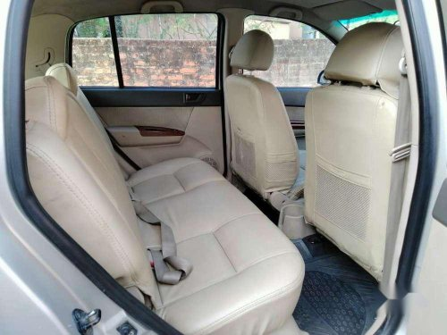 Used 2009 Hyundai Getz MT for sale in Chennai