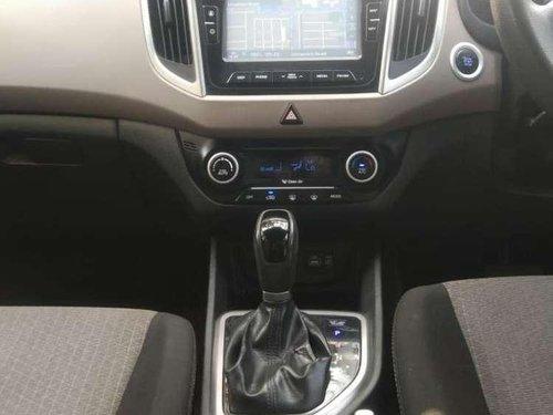 Used 2015 Hyundai Creta 1.6 CRDi SX Option AT in Surat