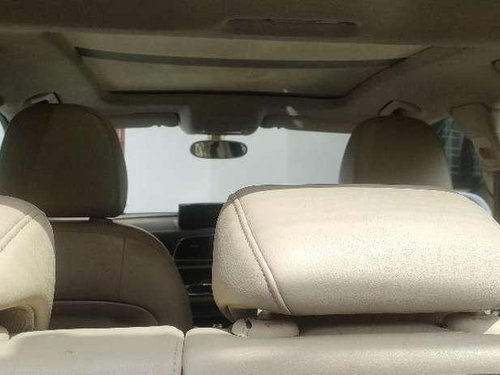 Audi Q3 2012 AT for sale in Manjeri
