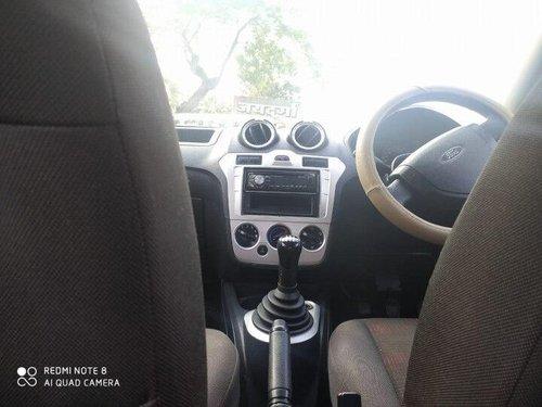 2012 Ford Figo Diesel ZXI MT for sale in Nashik