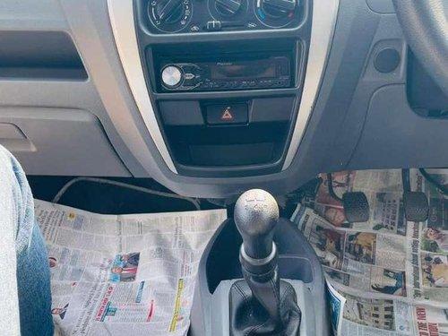 Used Maruti Suzuki Alto 800 2015 MT for sale in Pune