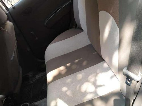 Used Chevrolet Beat 2013 MT for sale in Hyderabad