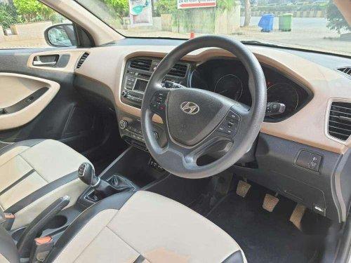 Used 2016 Hyundai Elite i20 MT for sale in Thane