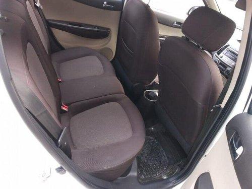 Used 2013 Hyundai i20 MT for sale in New Delhi