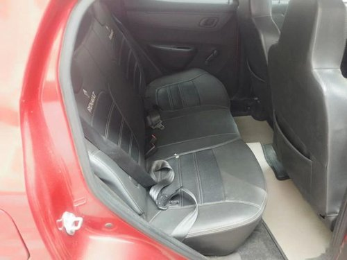 Used Renault KWID 1.0 RXL 2017 MT for sale in Chennai
