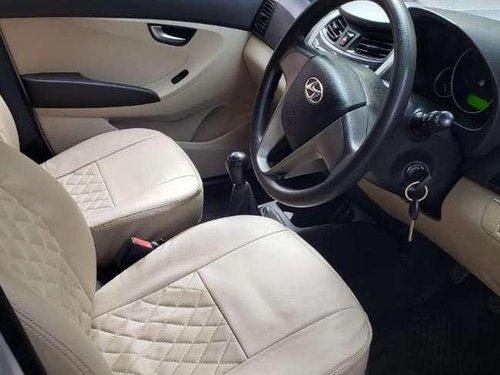 Used 2015 Hyundai Eon MT for sale in Chennai