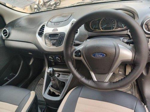 Used 2015 Ford Figo MT for sale in Noida