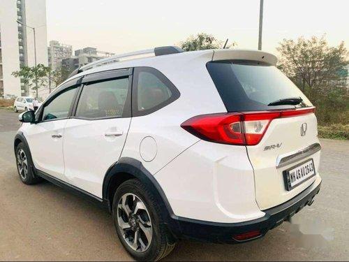 2016 Honda BR-V MT for sale in Kharghar