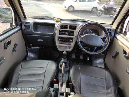Used Maruti Suzuki Eeco 2016 MT for sale in Ahmedabad
