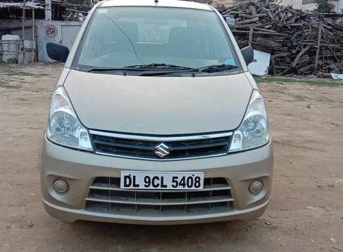 Used Maruti Suzuki Zen Estilo 2009 MT for sale in New Delhi